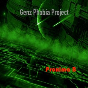 Genz-Phabia-Project-cd-cover