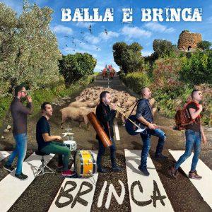 brinca-cover-cd-agitoriu-800px